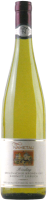 Messwein 104 - 0,75L 9,5% Vol.